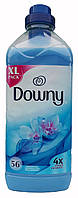 Lenor (Downy) ополаскиватель для белья (1.4 л-56 ст)
