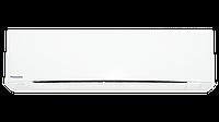 Кондиционер тепловой-насос Panasonic CS/CU-Z20TKEW