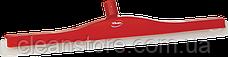 Классический сгон для пола с подвижным креплением, 600 м, фото 2