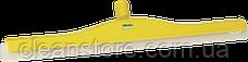 Классический сгон для пола с подвижным креплением, 600 м, фото 3