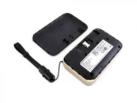 3G/4G LTE Wi-Fi роутер Huawei E5885Ls-93a (Киевстар, Vodafone, Lifecell), фото 2