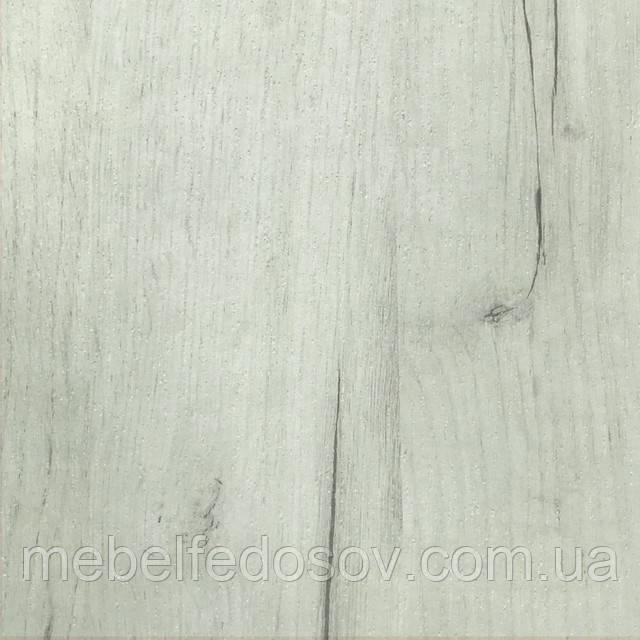 фабрика континент цвет дуб крафт белый