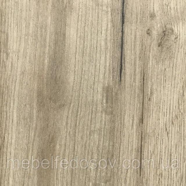 континент цвет дуб крафт серый