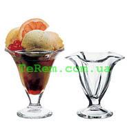 Креманка для мороженого 2 шт Ice ville 51078