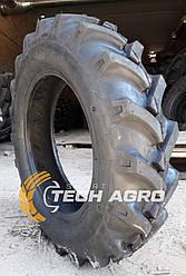 Шина 6.00-16 на мини трактор мотоблок Ozka 8 нс