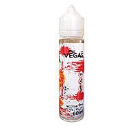 Жидкость Vegas Summer Rain 0 мг 60 мл