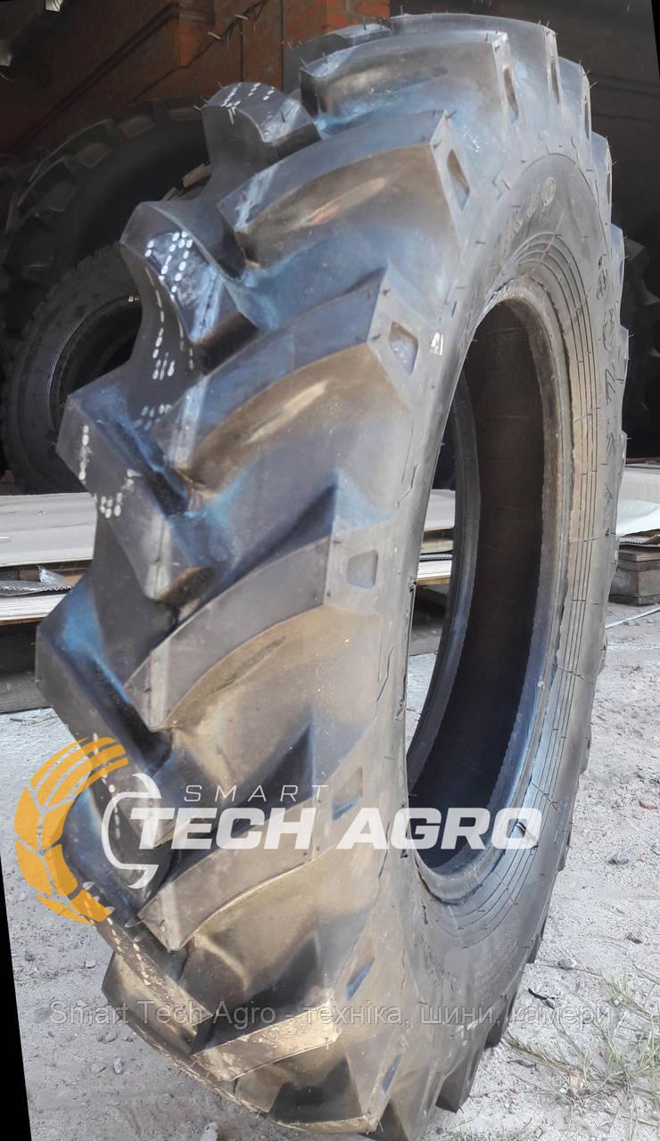 Шина 6.50-16 на мини трактор мотоблок Ozka 8 нс (180-406)