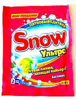 Пятновыводитель  Snow Ультра 60 гр