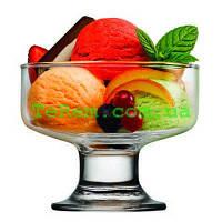 Креманка для мороженого 3 шт Ice ville 41116
