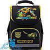 "Каркасный рюкзак для мальчика ""трансформер"" Kite Transformers TF19-500S"