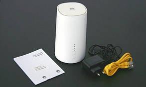4G LTE Wi-Fi роутер Huawei B528s-23a (Киевстар, Vodafone, Lifecell), фото 2