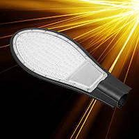 Консольный светодиодный светильник Feron SP2927 100W IP65, фото 1