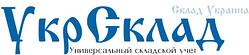 Лицензия УкрСклад