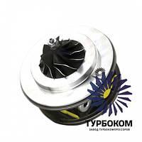 Картридж турбокомпрессора 53039880144