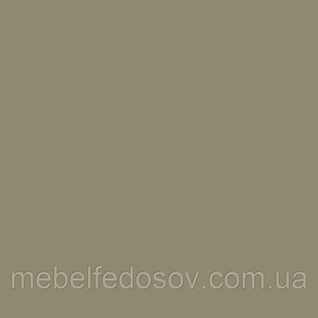 фабрика континент цвет латте 18мм