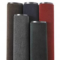 Ковры  Polyplush  грязезащитные|Все цвета и размеры|Оригинальный товар из Нидерландов