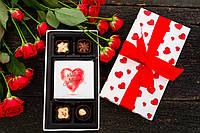 Набор шоколадных конфет для жены, фото 1