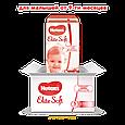 Подгузники Huggies Elite Soft Junior 5 (12-22 кг), 112шт, фото 2