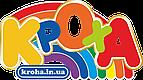 """Магазин детских товаров и одежды """"Кроха"""""""