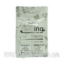 Мінеральне добриво Powder feeding hybrids 500g