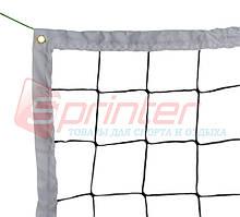 Сітка волейбольна SD-807