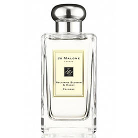Парфюмерная вода унисекс Jo Malone Nectarine Blossom & Honey, 100 мл