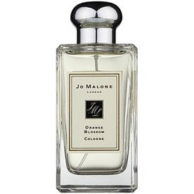 Парфюмерная вода унисекс Jo Malone Orange Blossom, 100 мл