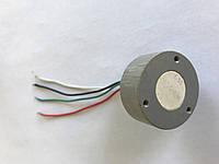 Датчик (газочувствительная головка) ТХМ-У-1-4 комплекта аппаратуры системы УТАС