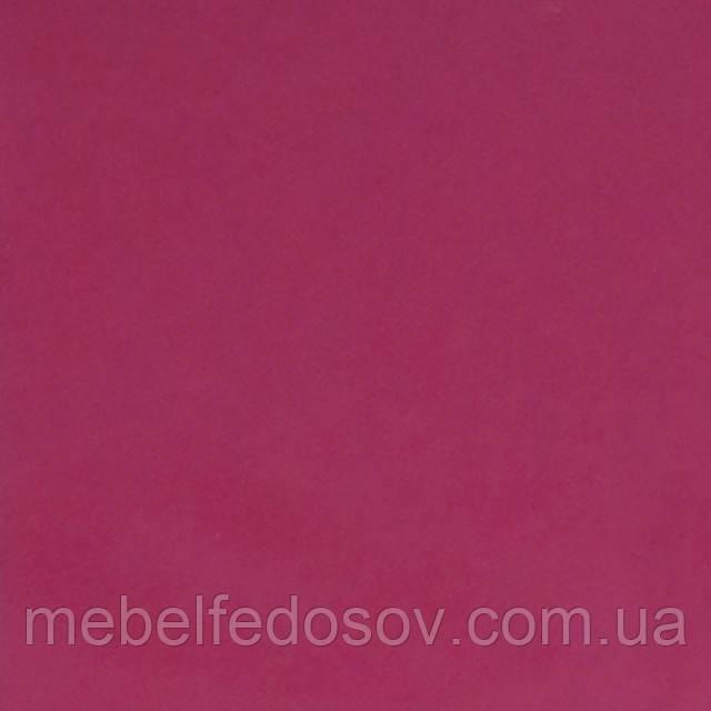 фабрика континент цвет малиновый