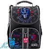 Рюкзак для хлопчиків початкових класів Kite Transformers TF19-501S-2