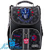 Рюкзак для мальчиков начальных классов Kite Transformers TF19-501S-2