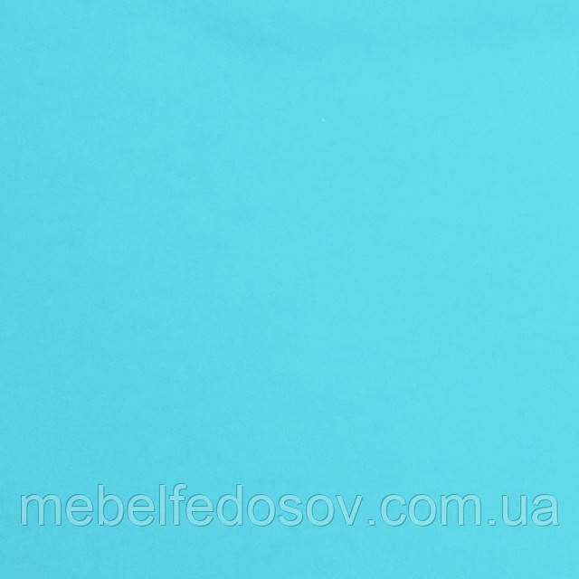 фабрика континент цвет мраморный синий