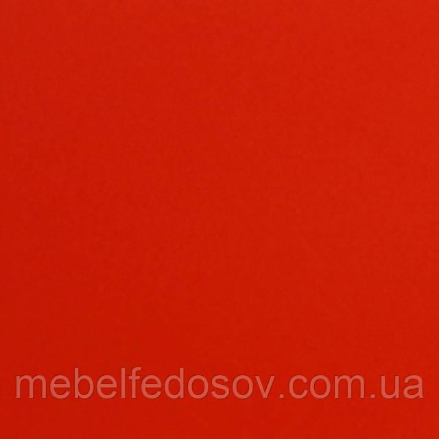 фабрика континент дсп цвет красный чили