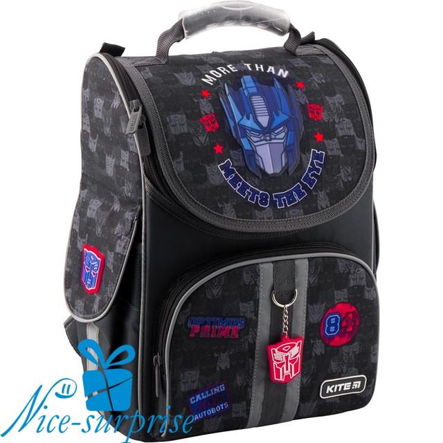 купити рюкзак для хлопчиків початкових класів в Україні