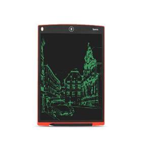 Доска для рисования Hoco Broad art LCD tablet (8.5 inch)