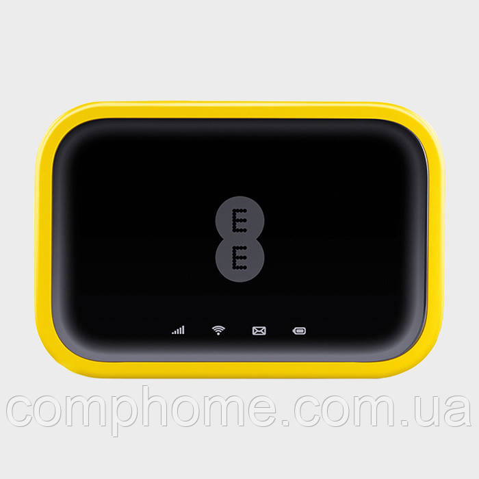 Мобильный 4G/3G WiFi роутер Alcatel EE70 (Киевстар, Vodafone, Lifecell)