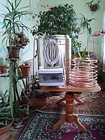 Пивоварня (домашняя) с програмным управлением , фото 1