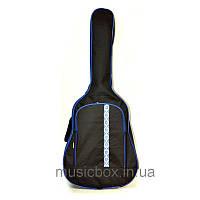 Чехол для классической гитары HВL-WG 39 с орнаментом