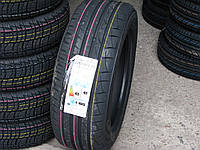 Шины 205/55R16 Premiorri Solazo S Plus, 94W.