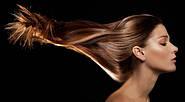 Регулирование цикла роста и развития  волос.