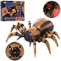 Паук робот 25 см на радиоуправлении, FK502A