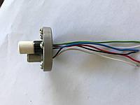 Быстродействующий датчик (газочувствительная головка) ТХМ-УБ-1 комплекта аппаратуры системы УТАС