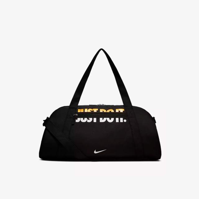 Женская сумка для тренировок Nike Gym Club | вид спереди