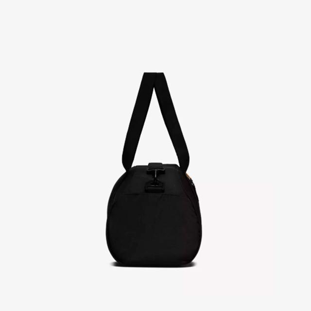 Женская сумка для тренировок Nike Gym Club | вид сбоку