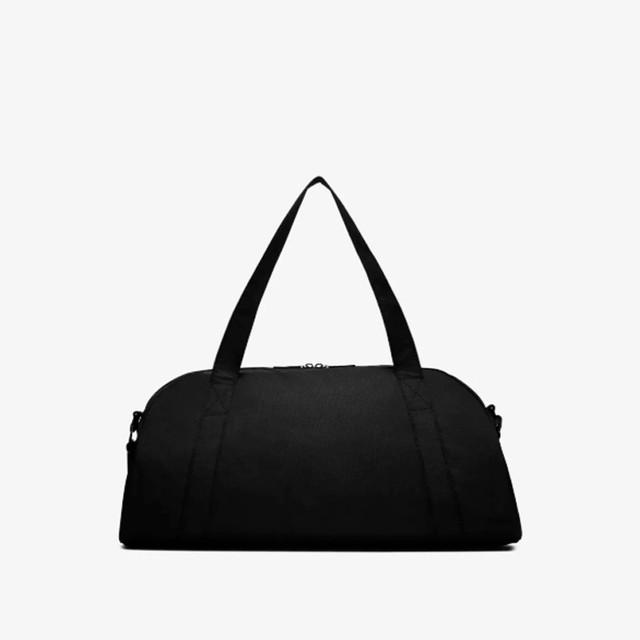 Женская сумка для тренировок Nike Gym Club | вид сзади