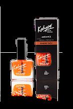 Масло  для ногтей и кутикул ТМ Kalyon Кораблик