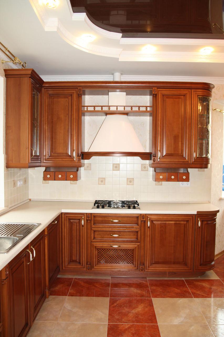 Кухня  Firenze 170