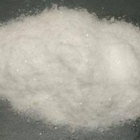Левомицетин (хлорамфеникол) фарм 20г