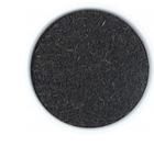 Чай черный Батлер Янтарная Роса 100 гр. Ж/Б, фото 2