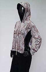 Женский спортивный костюм из качественного велюра